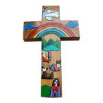 croce-arcobaleno