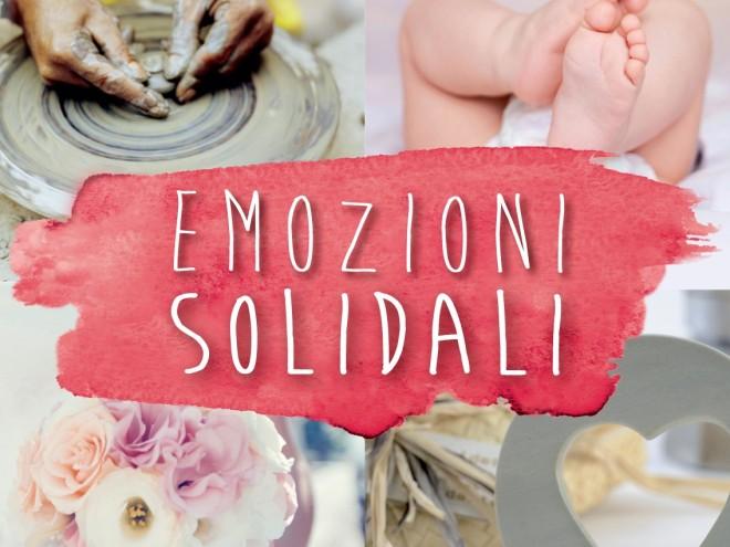 emozioni_solidali_2015