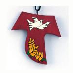 croce-collo-colomba-pace