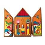 presepe-trittico-legno