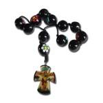 rosario-croce-copinol-cristo