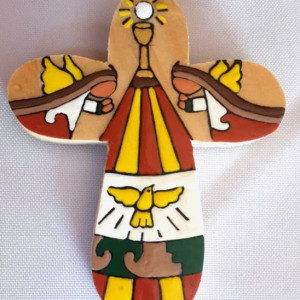 croce angeli